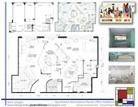 Residential Space Planning