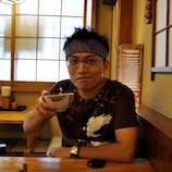 Aaron FangJen Lee
