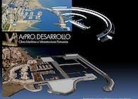 ArPRO. CIVIL ENGINEERING