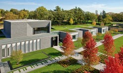 Top landscape architecture projects honored with ASLA 2013 Awards