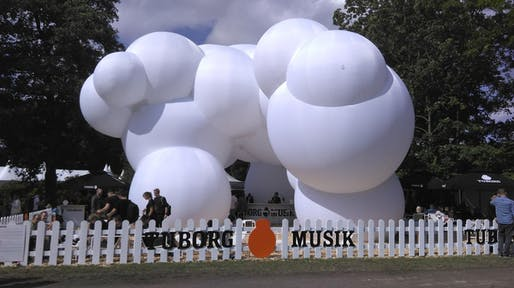 Image credit: Kasper Elbjørn via Cladglobal.com