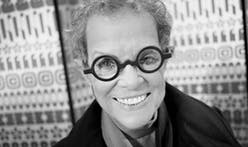 Deborah Sussman, designer, has died at age 83