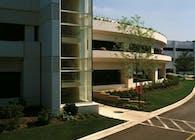 Resurrection Health Care Southeast Parking Structure Expansion