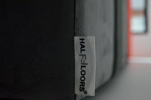 halffloors couch