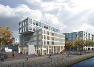 Berlin Kunst-Campus