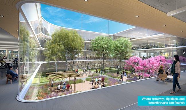 Image via notanotherbox.com, design by HOK.