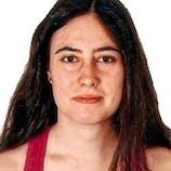 Ana Jiménez de Pedro