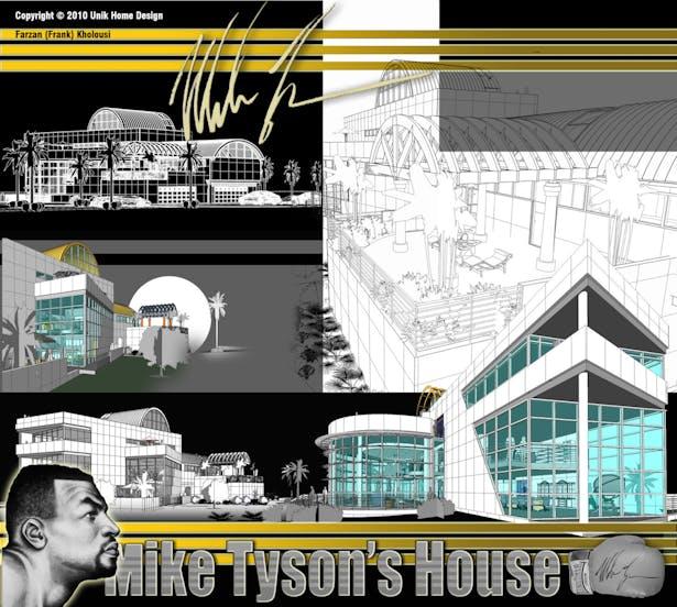 Project below is a 2 board design for Heymarket Squar located in downtown Lincoln, Nebraska.