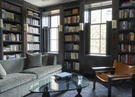 241 West 11th Street Townhouse