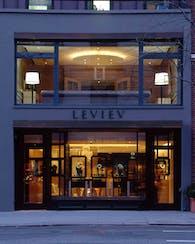 Leviev