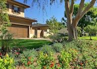 West Magna Vista Residence.