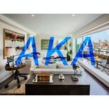 Allen + Killcoyne Architects