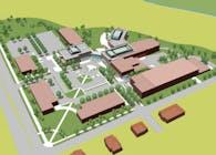Expansion / Relocation of Boulder Community Hospital