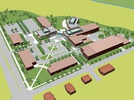 Expansion / Relocation of Boulder Community Hospital