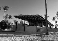 House in Brasil, Gostoso - Brasil