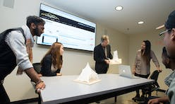 Digital Demands in Architecture: Kennesaw State remedies digital expansion for students