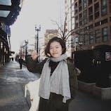 Pam Yue Pan