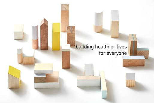Image courtesy of Parsons Healthy Materials Lab