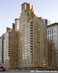 240 Central Park South