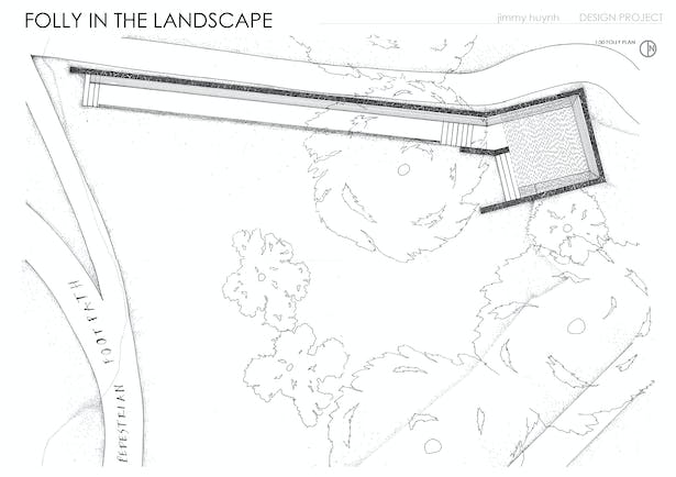 Folly Plan