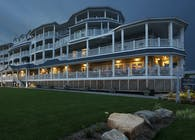Madison Beach Hotel & Spa