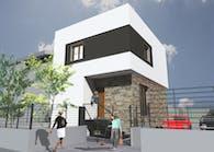 House C12 a