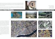 Shanghai Urban Renewal