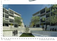 4x density