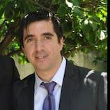 Octavio Ulloa Thomas