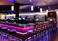 South Bar & Nightclub
