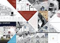 Integrated Design Showroom