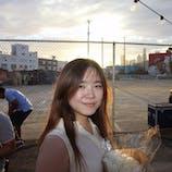 Mengwen (Scarlett) Li