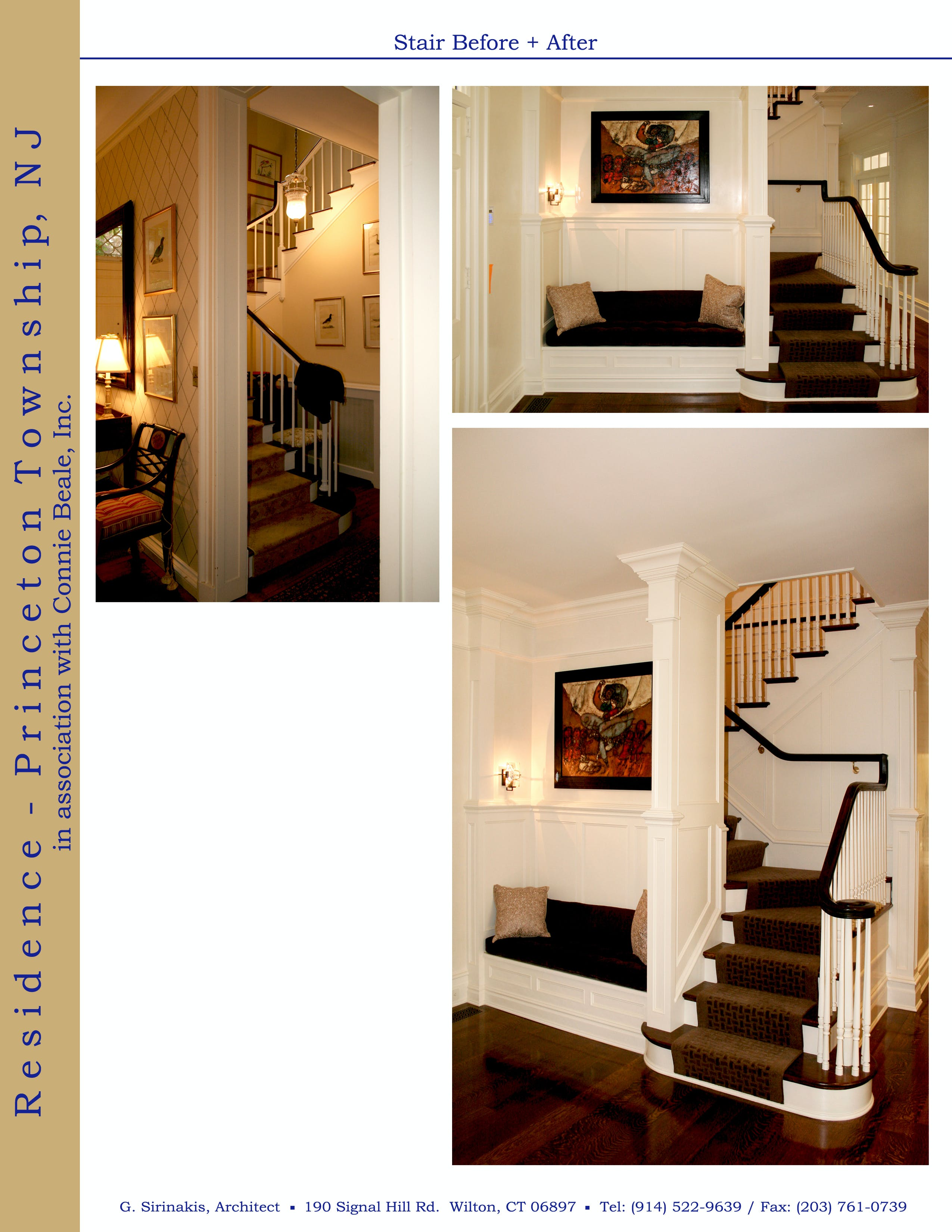 Interior Design Jobs In Princeton Nj