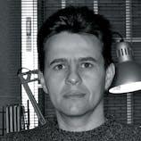 Javier Melguizo