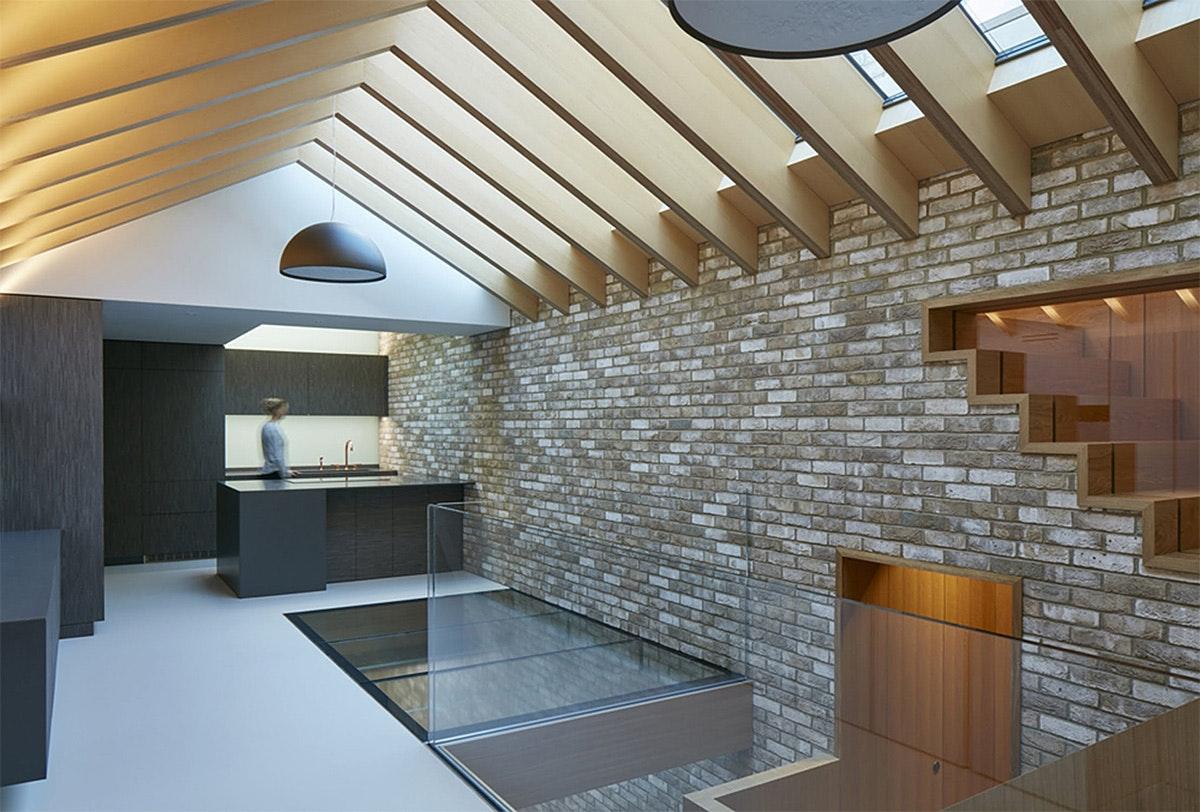 Junior Interior Designer New York Ny Us Jobs Archinect