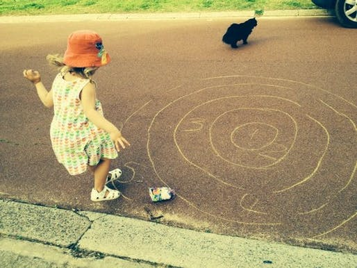 Image via Mike Lanza @playborhood