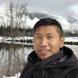 Hongyang Lin