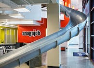 Snagajob Headquarters