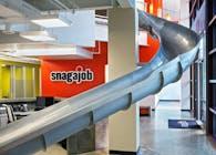 Snagajob Headquarters