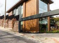 Enerji Su Office