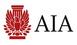 Eighteen architects to receive 2014 AIA Young Architects Award