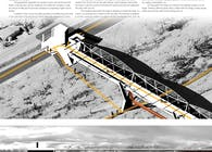 AISC Competition- The City Destratified