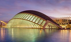 A half-hearted defense of Calatrava