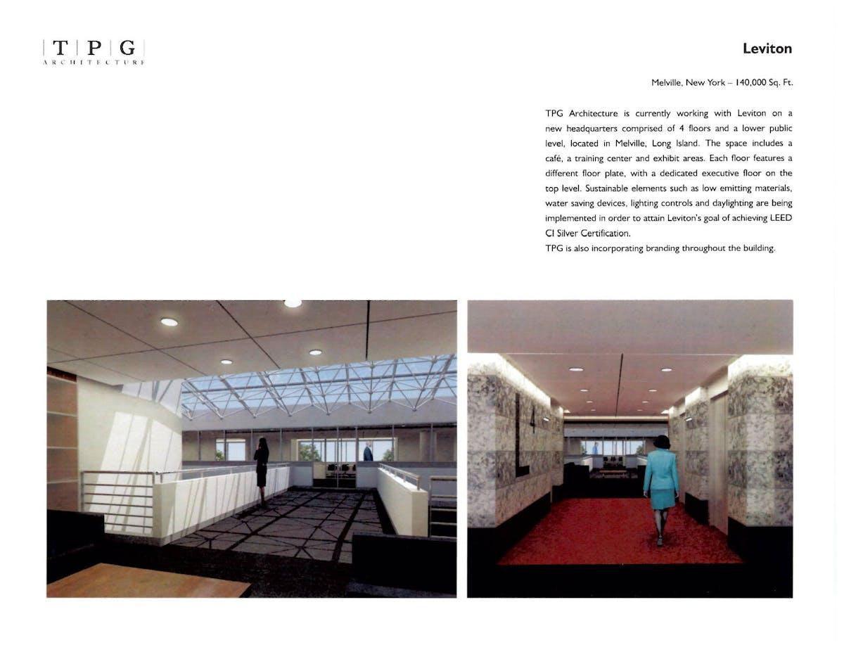 Schön Leviton Melville Fotos - Elektrische Schaltplan-Ideen ...