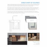 Sanctuary of Silence