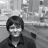 Neeraj Chatterji