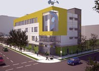 Hope Street Family Center
