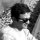 Nirav Jhaveri