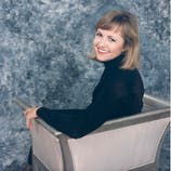 Judy Girod
