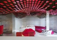 Mylines Hotel